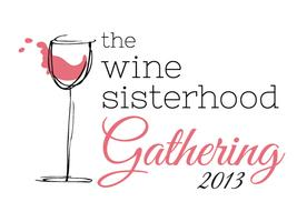Second Annual Wine Sisterhood Gathering
