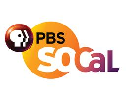 PBS SoCaL Your Money and Your  Life Studio Outreach Eve...