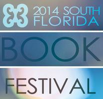 2014 South Florida Book Festival - Day One
