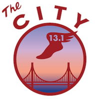 The City 13.1 Half Marathon Training Program