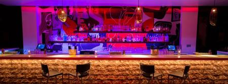 Network After Work Seattle at Corbu Lounge