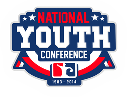 31st Annual National Youth Conference