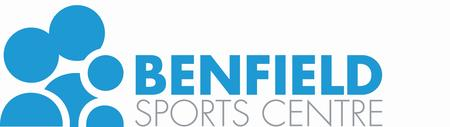Benfield Sports Centre - Summer 2014 (Week 4)
