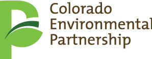 NREL Research Support Facility & Stormwater Detention...