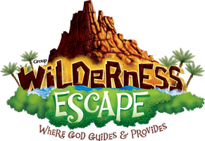 VBS Wilderness Escape
