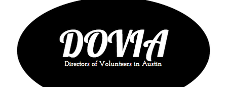 DOVIA Volunteer Management Conference