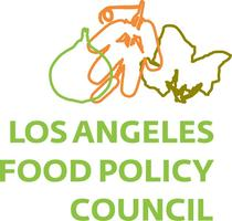 """LAFPC June Meeting - """"Food as Medicine: Prevention in..."""