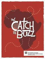 """""""Catch the Buzz!"""" VBS 2014"""