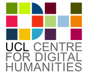 Digital Partnerships: Museums and Digital Humanities...