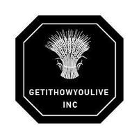 GetItHowYouLive Inc. Presents Talent Showcase
