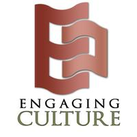 Engaging Culture (Tracks 3 & 4)