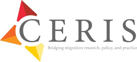 Graduate Research Workshop on Migration and Settlement
