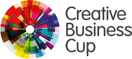 Creative Business Cup 2014