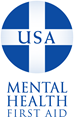 Public Safety MHFA September 23rd (National...