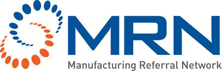 MRN - Lafayette's Networking Group for Manufacturing...