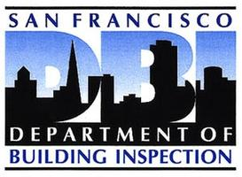 SF Department of Building Inspection Presents Soft...