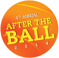 FAAS After The Ball 4th Annual Gala