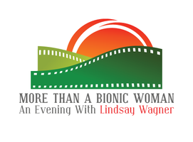 """More Than a Bionic Woman"": An Evening With Lindsay..."