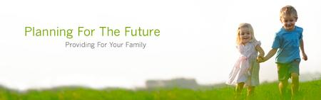 """""""Life Insurance"""" presented by Matthew Fortney"""