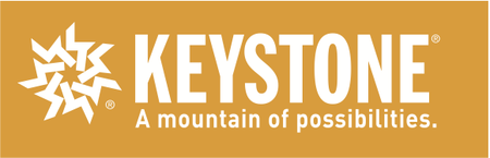 Keystone Resort Hosts Wild West Night and Bike-In Movie