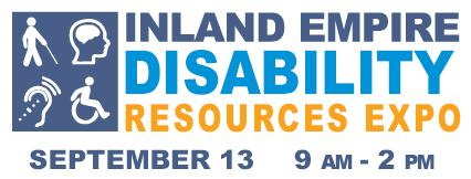 Inland Empire Disabilities Resources EXPO 2014...
