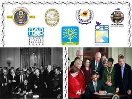 50 Years of Civil Rights Act of 1964: Fulfilling the...