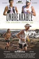 "Special Screening - ""Unbreakable"" The Western States..."