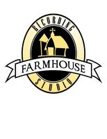 Live At Farmhouse Studio hosted by Bryan Hayes...