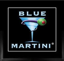 Young Professionals of Naples: June Networking After 5...