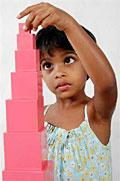 An Introduction to The Montessori Method for...