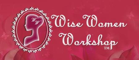 Wise Women Workshop