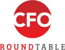 The CFO RoundTable