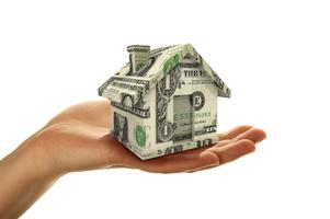 How to Buy Your 1st Investment Property