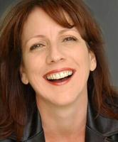 JULY 11 & 12 COMEDY WEEKEND WITH MAUREEN LANGAN and...