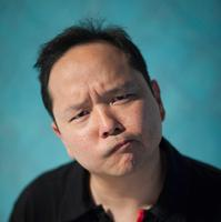 JULY 25 & 26 COMEDY WEEKEND with PAUL OGATA and...