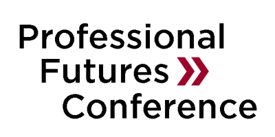 2014 Professional Futures Conference - INTERVIEWER...