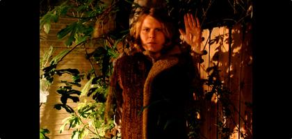 Kings Presents : Ty Segall