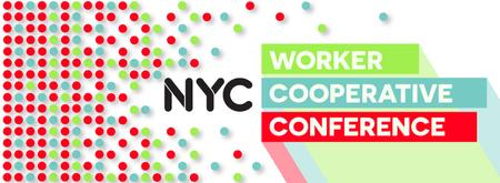 1st Annual NYC Worker Cooperative Conference