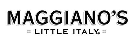 GMF Friday Lunch Break @ Maggiano's