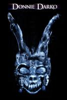 DONNIE DARKO – Outdoor Screening at Sunnyside Cemetery!