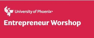 Launch Your Business / Entrepreneur Workshop - Glen...