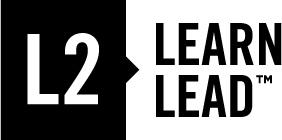 L2: Learn-Lead Leadership Simulcast