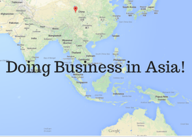 Doing Business with Asia: Sydney Business Networking &...