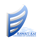 Hawaii Kai Chamber of Commerce Networking Luncheon at O...
