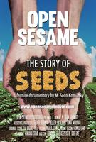 Open Sesame- The Story of Seeds Documentary Screening