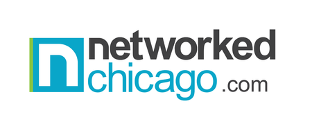 NetworkedChicago: Mixer & Launch Party