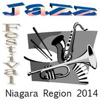 Dinner Jazz with Adrean Farrugia and Mary McKay