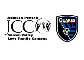 Earthquakes vs. Galaxy- 9/14 (APJCC)