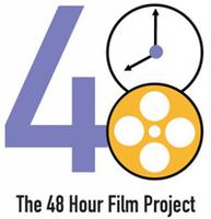 Music and Film: 48HFP + Southern Tracks / Tunewelders...