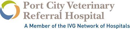 General Practice Ophthalmology - Port City